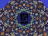۵آیه از قرآن در باره ی دفاع و اهمیت آن