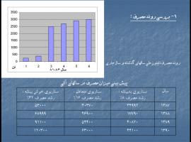 تولید لوله pvc (خرطومی)، کیسه نایلونی و شیلنگ آب